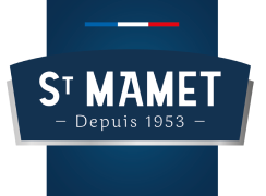 saint-mamet-logo