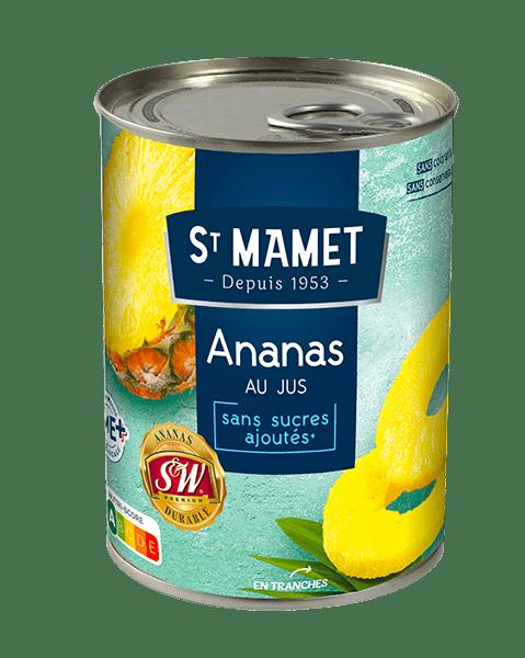 saint-mamet-ananas-au-jus-3-4-tranches