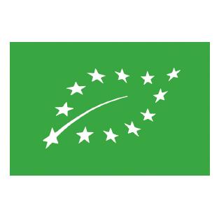 saint-mamet-logo-AB