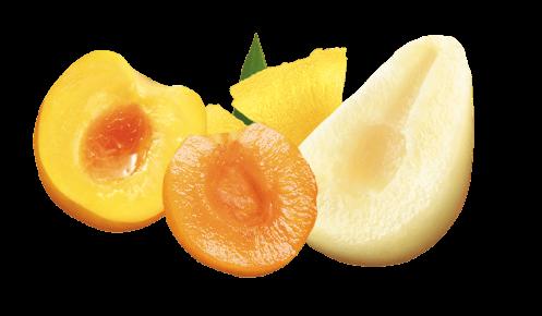 saint-mamet-salade-de-fruit-abricot-pêche-poire