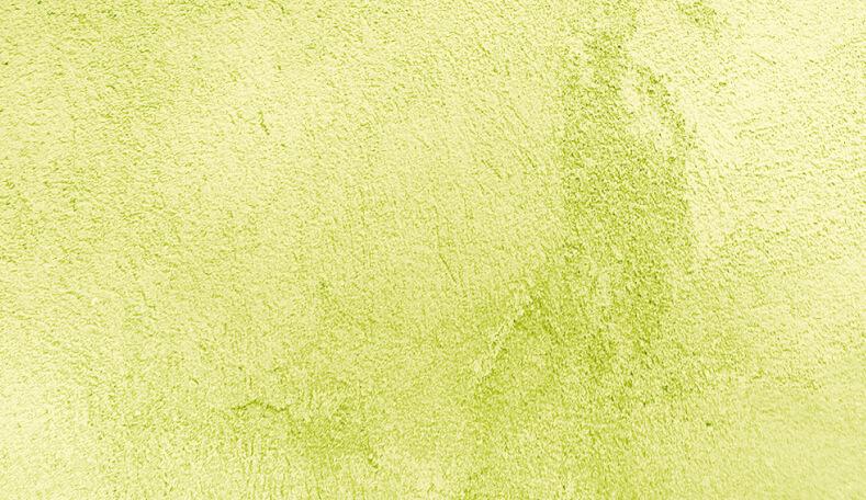 saint-mamet-texture-verte