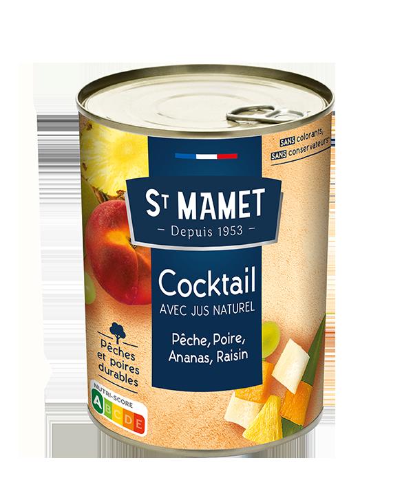 Saint-Mamet-cocktail-pêche-poire-ananas-raisin-2