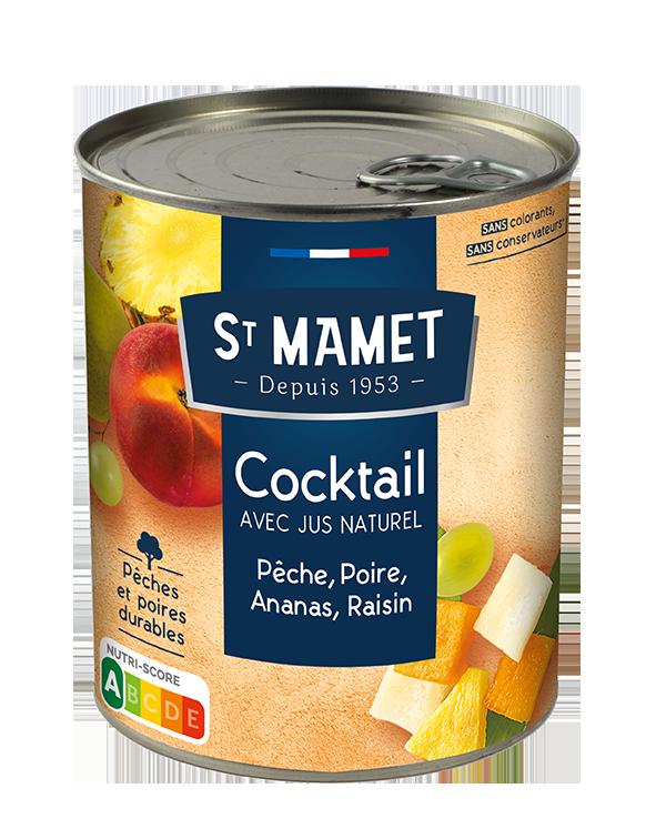 Saint-Mamet-cocktail-pêche-poire-ananas-raisin