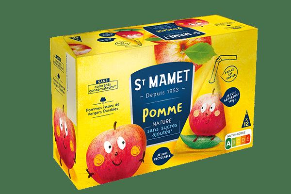 saint-mamet-berlingot-pomme-paquet-12