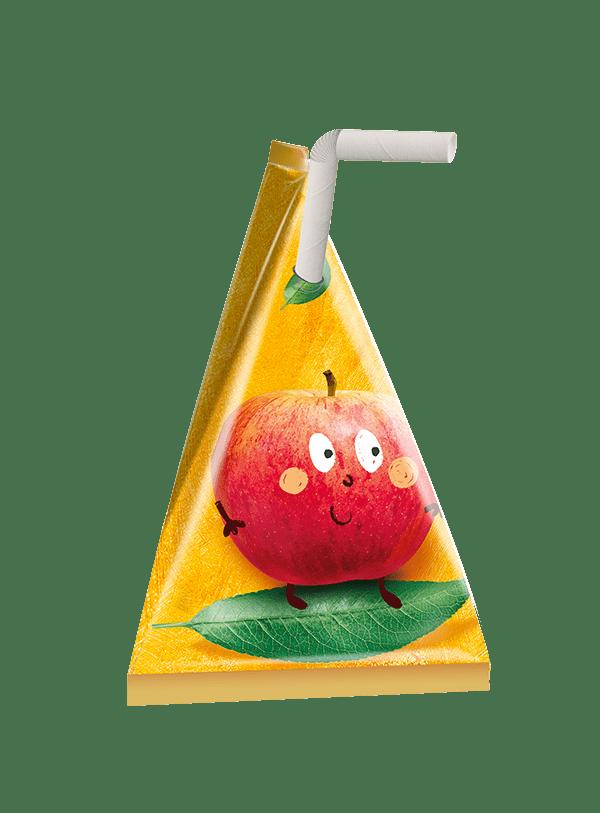 saint-mamet-berlingot-unitaire-pomme-face-mascotte