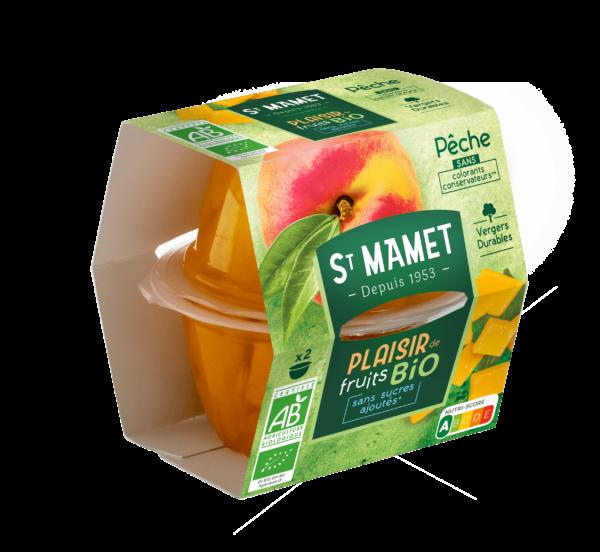 saint-mamet-plaisir-de-fruits-bio-coupelle-pêche