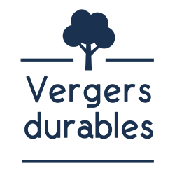 saint-mamet-picto-vergers-durables