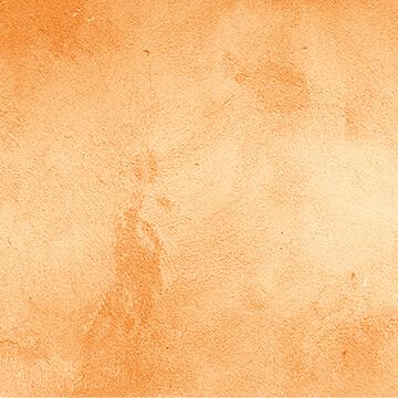 saint-mamet-fond-catégorie-orange