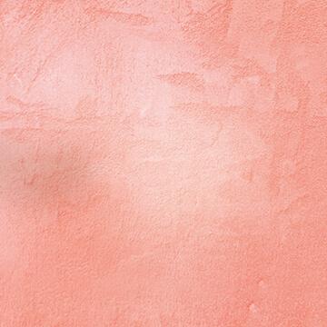 saint-mamet-fond-catégorie-rouge