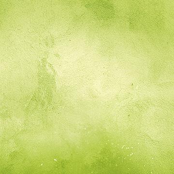 saint-mamet-fond-catégorie-vert-clair