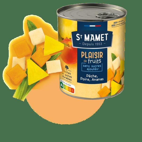 Saint-Mamet-plaisir-de-fruit-pêche-poire-ananas-sans-sucres-ajoutés-2