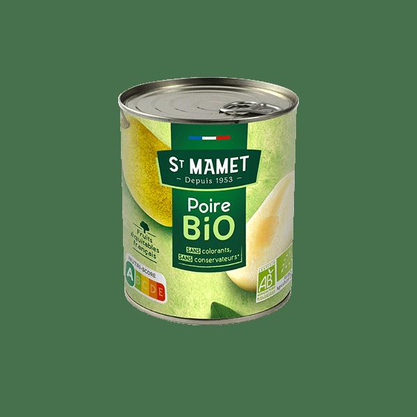 saint-mamet-boite-poire-bio-entière