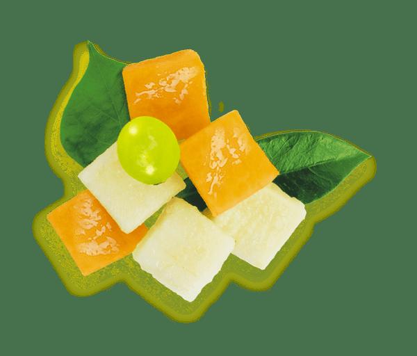saint-mamet-récolte-de-fruits-du-verger-avec-feuilles