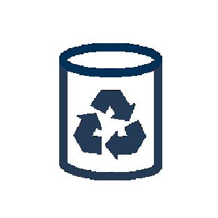 saint-mamet-recyclage-pictogramme