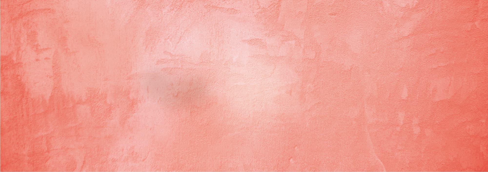 saint-mamet-fond-fruits-rouges