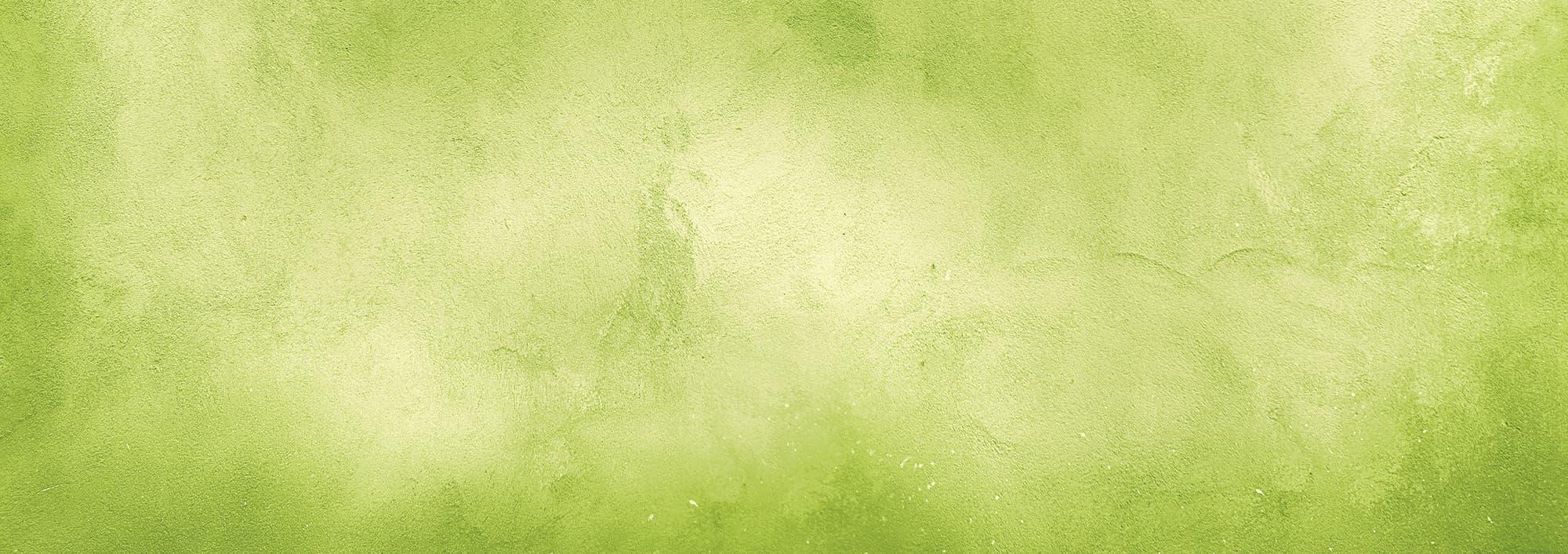 saint-mamet-fond-fruits-vert