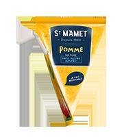 saint-mamet-les-berlingots-pomme