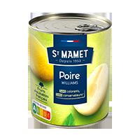 saint-mamet-les-fruits-du-verger-poire-williams