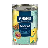 saint-mamet-les-fruits-exotiques-ananas-en-tranches