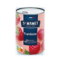saint-mamet-les-fruits-rouges-framboise