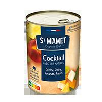 saint-mamet-les-mélanges-de-fruits-cocktail-pêche-poire-ananas-raisin