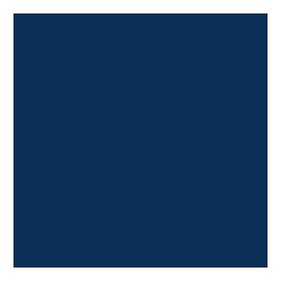 logo-échange
