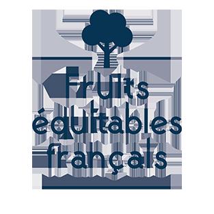 logo-fruit-équitables-français