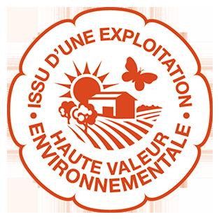 logo-issu-exploitation-haute-valeur-environnementale
