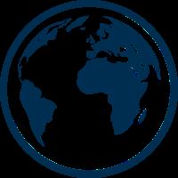 saint-mamet-logo-monde