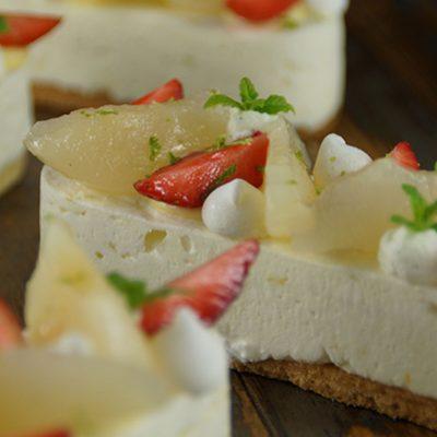 saint-mamet-cheesecake-5