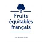 PICTO-FRUITS-EQUITABLES-FRANCAIS