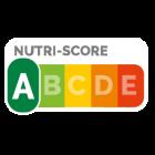 saint-mamet-nutri-score-a