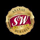 saint-mamet-SW-ananas-durable