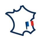 saint-mamet-picto-made-in-france
